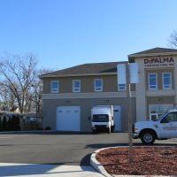 DePalma Contracting, Inc., Гилфорд-Парк