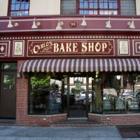 Carlos Bake Shop, Джерси-Сити