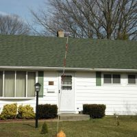 Eatontown, NJ Roofing By Majestic, Итонтаун