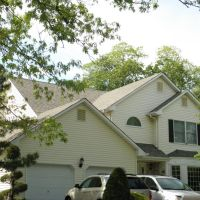 Eatontown NJ Roofing by Majestic, Итонтаун