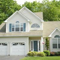 Tinton Falls, NJ Roofing Contrators, Итонтаун