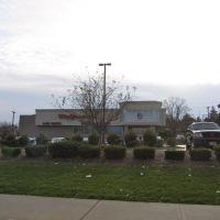 Walgreens Store Clifton, Клифтон