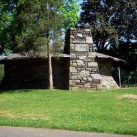 Newton Lake Park, NJ  (12), Коллингсвуд