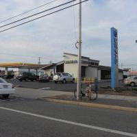 Chase ATM, Лейквуд