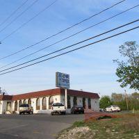 Athenas Diner & Restaurant, Лейквуд