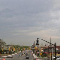 Main Street, Лоди