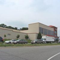 Bergen County Harley-Davidson, Лоди