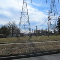 Power Lines, Натли