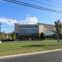 Raymour and Flanigan Furniture Paramus, Парамус