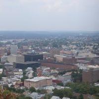 Paterson, Патерсон