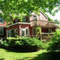 Great Family Home, Пеннингтон