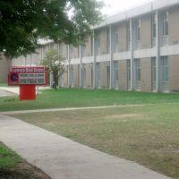 Plainfield High School, Плайнфилд