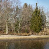 beachwood 2, Саут-Томс-Ривер