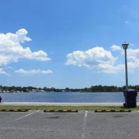 Toms River, Саут-Томс-Ривер