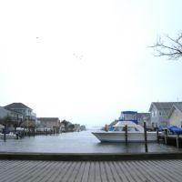 Seaside Park, Сисайд-Хейгтс