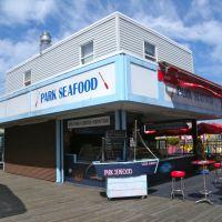 Park Seafood, Сисайд-Хейгтс