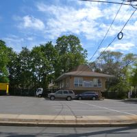 Fidelity Mortgage Inc, Томс-Ривер