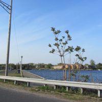 Toms River, Томс-Ривер