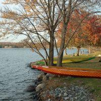 Lake Parsippany -2, Хановер