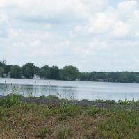 Pippany Lake, Хановер