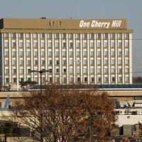 One Cherry Hill  ,  Cherry Hill , New Jersey .USA ., Черри-Хилл