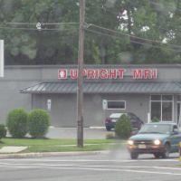 701 Kaighn Ave, Черри-Хилл
