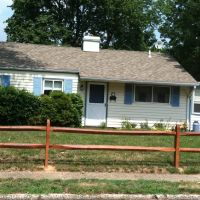 Edison, NJ Roofing by Majestic Exteriors, Эдисон