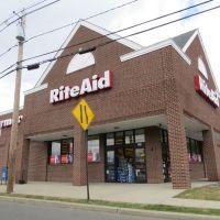 Rite Aid, Юнион