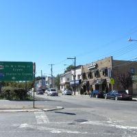 Morningstar Road, Арлингтон