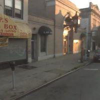 Long Island Limousine, Беллероз