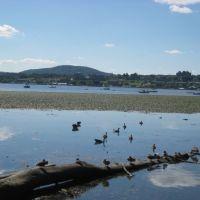 Beacon,ny waterfront park, Бикон