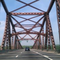 Bridge, Бикон