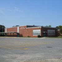 Laurel Park Elementary School, Брентвуд