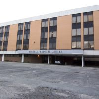 Mineola Medical Building - www.longislandvillageproperties.com, Гарден-Сити