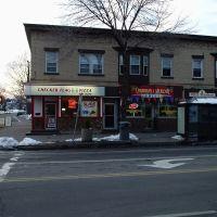 1481 Dewey Avenue, Rochester NY 14615, Грис