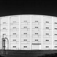 E-J Victory Building, Джонсон-Сити