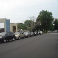 nyga 330 central ave. 08/07, Дир-Парк