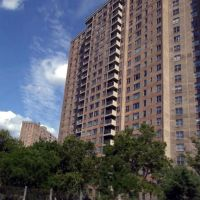 Co-op City, Bronx, Истчестер