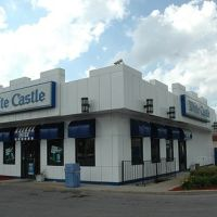 White Castle 3663 Boston Rd Bronx, NY 10466, Истчестер