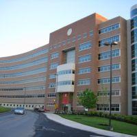 Ithaca NY Cornell University, Итака