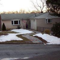 96 Lefferts Rd, Yonkers, NY 10705, Йонкерс