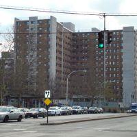 100 . Herriot. St . YONKERS.NY - 10701, Йонкерс