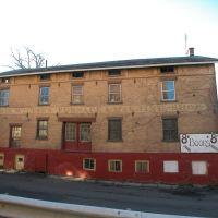 Books 8¢ - Catskill, NY, Катскилл