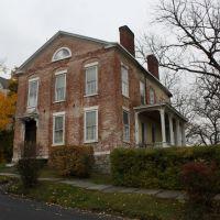 Historic Catskill, Катскилл