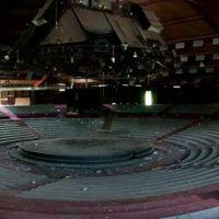Starlight Music Theatre | Latham, New York, Латам