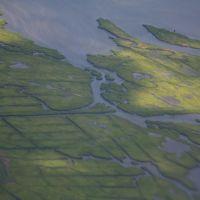 Bannister Bay, Lawrence, Nassau County, NY, USA, Лауренс