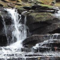 Sonoma Falls, Livingston Manor,, NY, Либерти