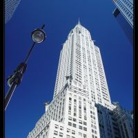 Empire State Building, Лонг-Айленд-Сити