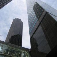 new york, Лонг-Айленд-Сити