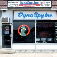 DynaSpy, Inc., Меррик